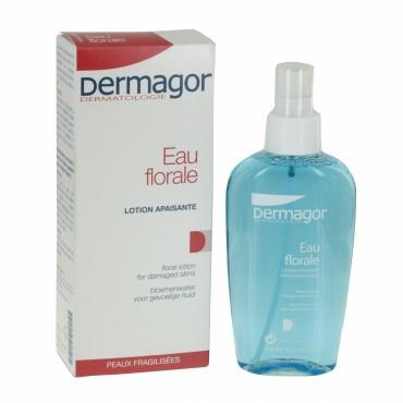 Dermagor EAU FLORALE 150 ML