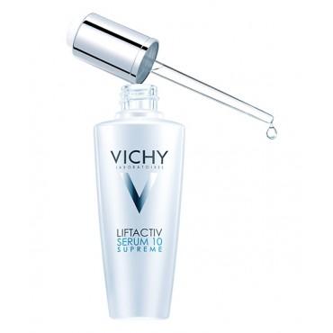 VICHY LIFTACTIV SERUM 10 30ml