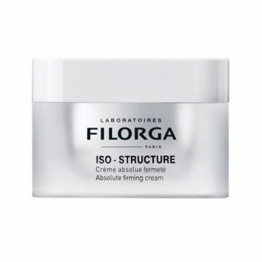 FILORGA ISO-STRUCTURE 50ml