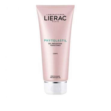 Lierac Phytolastil gel prévention vergetures 200ml