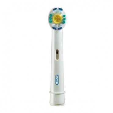 ORAL-B BROSSETTE 3D WHITE Recharge