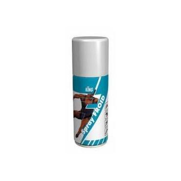 King Spray Froid 400 Ml