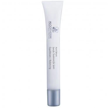algotherm acni serum 50ml